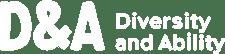 d&a-logo-white-rgb